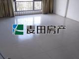 建发品质小区吕岭干道交通方便北万达广场临软件园