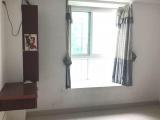 集美周边广宇公寓2室2厅1卫73m²可改成3室一厅使用