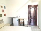 双11特惠高新技术园区宏益华府精装单身公寓出租只需1200