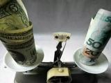 """别让""""消费贷""""搅浑""""信用租房""""市场"""