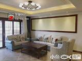 火车站南广场东浦路【正规大三房】仅租4600月全套家具