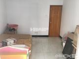 莲前卧龙晓城旁精装两房70平310万业主换房急
