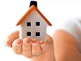 许小年:你以为你手里握的是价值几百万一套的房子,其实都是…