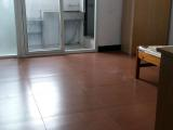 县后BRT带独立阳台400元起新装公寓20平招租中