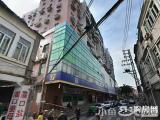 大同路思东商厦二楼商业出租360m²