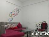 杏东金博曾莹,一室一厅配套成熟安全方便,小区环境优美