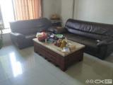 杏东路金博水岸3室2厅2卫142m²