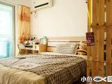 瑞景红星小区两房美宅求合租装潢精致带全套家具拎包入住