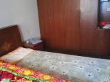 海富路海富路腾龙商厦3室2厅2卫110m²