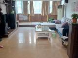 杏南路嘉源新城3室2厅2卫116m²