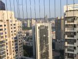 滨北海湾新城高楼层三房精装低价急租
