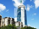 湖滨南路皇达大厦对面闽南大厦高层1.37万/平
