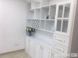 集美周边急售三房两厅100平带精装修品质小区高楼层