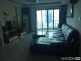 鹭江道嘉英大厦3室2厅2卫139m²