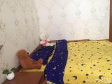杏东路杏林纺织路3室2厅2卫107m²