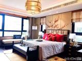 中国古风联排别墅,电梯双车位,温泉入户独立花园。泰禾汀溪院子