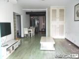 鹭江小学旁新出3室带豪华装修,拎包入住,看房方便