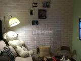 万达公寓房东自己装修,真实照片,实地拍摄,干净清爽!