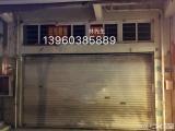 杏北路杏林东方牡丹园店铺84.43m²