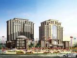 凯悦尚城-厦门1/5房价-均价8500-周边新华都-农贸市场