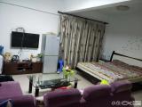 杏林杏西路30m²精装电梯单身公寓招租
