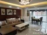 官邸精装51平复式三房双面采光阳台宽敞大客厅