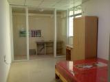 蔡塘广场新公寓直达软件园观音山25平米大单间