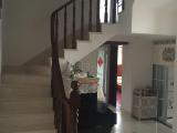 紫薇小区大4房便宜出租房子急租使用面积200平左右