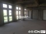 集美北站商务楼独栋写字楼7000元/平办公环境佳