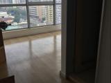 不限购永建顶尚精装楼中楼使用60平挑高3.6米急售