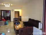 超值2室出租唯一一套性价比高的两房直接拎包入住