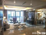 会展超高层复式豪宅出售精装修一线海景视野开阔随时看房