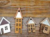 租房、土地流转费如何抵税?两部门八项举措简化营改增