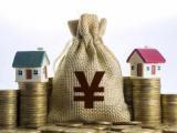 多渠道增加住房供给助力租赁市场健康发展