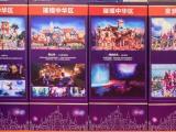恒大帝景:三大法宝打造顶级主题乐园童世界