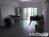 办公写字楼吕厝莲花长安大厦160平4室2卫2厅国联龙江