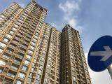 北京二手房成交猛涨近四成 80后买走一半成绝对主力