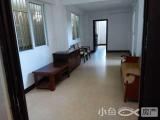 两房一厅个人住宅,国贸金融中心对面,仙岳路旁高林村1室1厅1卫70m²