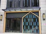 厦门泰禾院子·住宅底商·人气旺铺·地铁口·海沧中心对面