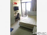 单身公寓多套出租物业宽带包家具配齐随时看房观音山塔埔小区