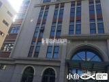 集美北站商务运营中心独栋写字楼7000元/平位置佳