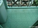 个人---海沧生活区----金茂花园1室1厅1卫52m²急租