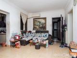 怡家园旁马銮公寓中装三房公摊小产权满五年业主住房