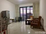 杏东路月美嘉园3室2厅2卫90平米