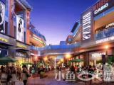 新城吾悦广场,紫峰里4A级旅游风情商铺鞋都城对门.。新城吾悦广场48m²