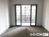 两梯四户的单身公寓,产权满二,低于行情10万,厦门一套房