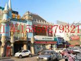 莲坂沿街餐饮店面双层使用88平仅售198万