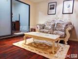 全新装修单身公寓一房2700福隆国际电梯高层吕厝