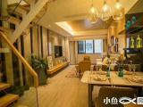 海沧区地铁口未来橙堡阿罗海广场旁挑高6米新房总价50W起