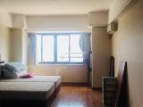 万达SOHO公寓1室1厅1卫个人